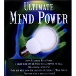 Ultimate Mind Power