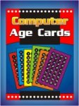 Computer Age Cards