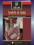 Scotch and Soda w/Book Kit - Premium
