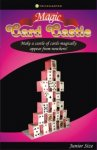 Card Castle - Junior Size