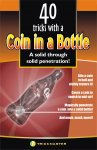 Coin in a Bottle Kit