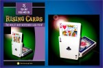 Rising Cards w/Book Kit