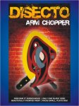 Disecto Arm Chopper