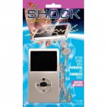 Shock MP3 Player