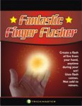 Fantastic Finger Flasher