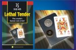 Lethal Tender w/Book Kit